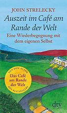 Auszeit_im_Café_am_Rande_der_Welt.jpg
