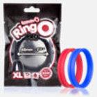 RingO Pro XL