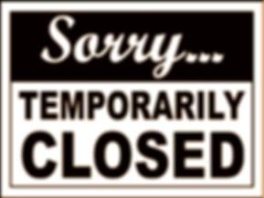 temporary_closed__1503153125_c8ae4ab1_ed