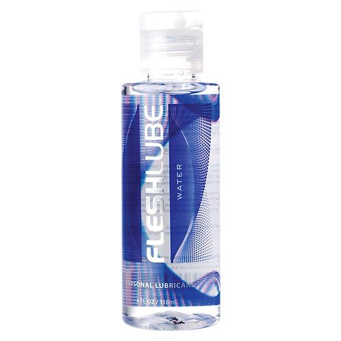 Fleshlube Water 4oz