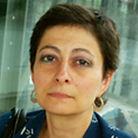 Gina-Marchetti.jpg