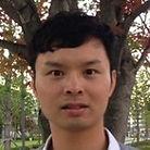 Alvin-Wong_edited.jpg