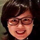 LiChong_edited.jpg
