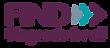 FIND_Logo_V10-tagline color-no bg_05_edi