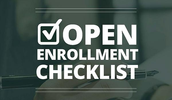 Open enrollment checklist2.png
