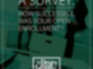 a survey.png