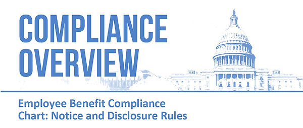 compliance-overview-graphic.jpg