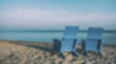 reslove to make retirement easier.jpg