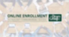 OnlineEnrollmentEbook.jpg