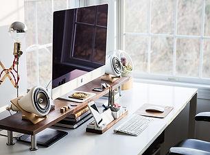 FlexibleLocationsImage.jpg
