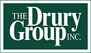 the-drury-group-logo.jpg