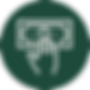 drury-group-payroll-icon.png