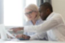 drury-group-employee-benefits-image.jpg