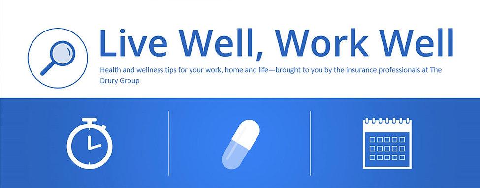 live-well-work-well.jpg