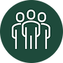drury-group-human-resources-icon.png