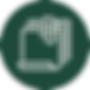 drury-group-billing-icon.png