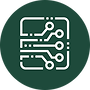 drury-group-technology-icon.png