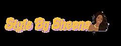 Style_By_Sheena_design_1_TranpBGR (1).pn
