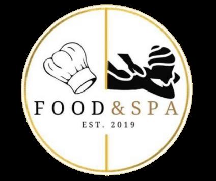 Food & Spa