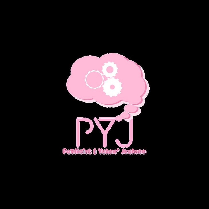 yahne jackson logo