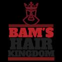 Bam's Hair Kingdom