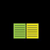 FSOKC-website-icons-02.png
