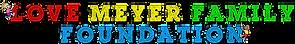 Website 2020 Love Meyer FF logo.png