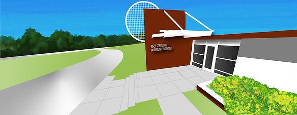 FSOKC-CommunityCenter-02.jpg