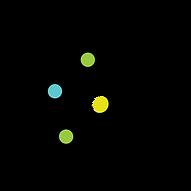 FSOKC-home-icon-03.png