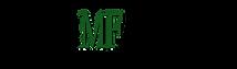 Merrick Fdn Logo.png