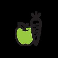 FSOKC-fruit-icon-07.png