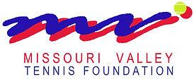 Website 2020 MVTF Logo Construction.jpg