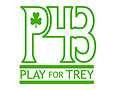 Play4Trey(outline).jpg