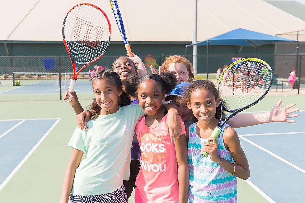 Tennis Girls copy.jpg