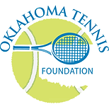 OK Tennis Foundation.png