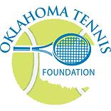 OK Tennis Foundation.png