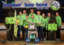Bog Bots Team Photo 2020.jpg