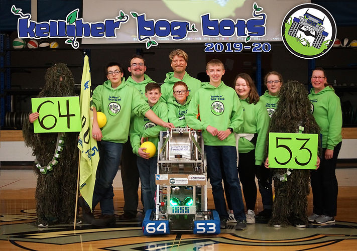Bog Bots Team Photo 2020.jpg