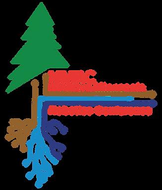 NMRC RGB-01.png