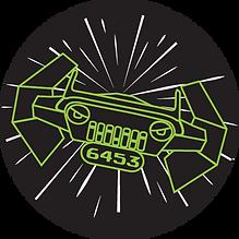 Website logo F2.png