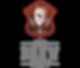 HK Brewcraft Logo