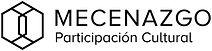 Logo Mecenazgo 2019.jpg