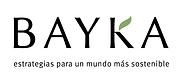 logo bayka 1.png