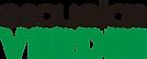 Logo EV fondo transparente (3).png