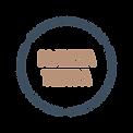 PT_logo_RGB_2.png