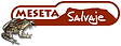 Logo Meseta Salvaje.png