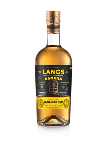 Langs Rum - Front.jpg
