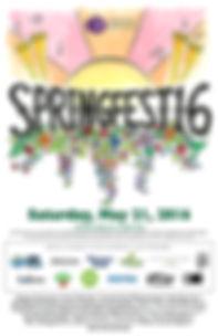 springfest 2016 poster.jpg