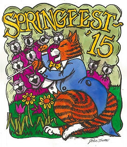 springfest15.jpeg