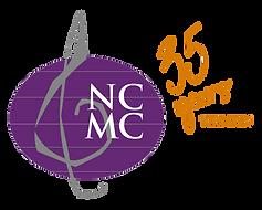 NCMC-Logo-35yrs.png